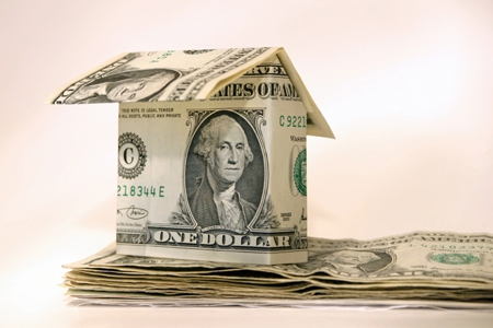 home_equity_line