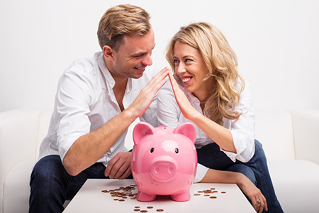 millennials_down_payment