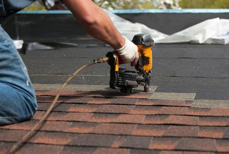 Roof_Shingle_Installation