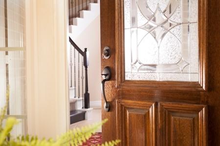 remodel_new_front_door