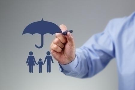 insurance_coverage_concept